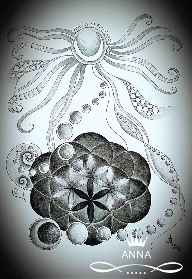 tattoo návrh na tetování